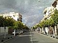 Avenida de Andalucía (Coria del Río).jpg