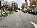 Avenue Boutroux - Paris XIII (FR75) - 2021-01-19 - 1.jpg