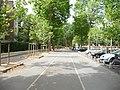 Avenue du Président Roosevelt - Fontenay-sous-Bois.jpg