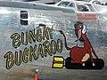 Aviation art (5735396335).jpg
