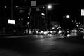 Avinashi Road, LIC junction.png