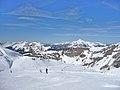 Avoriaz - panoramio (8).jpg
