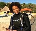 Ayana Johnson, profile of a marine biologist.jpg