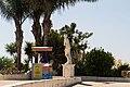 Ayia Napa, Cyprus - panoramio (20).jpg