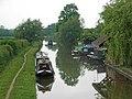 Aynho Wharf - geograph.org.uk - 464108.jpg
