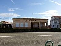 Ayuntamiento de Fresno de la Ribera 2.jpg