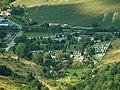Az Újtemető a Pécskő-szikláról - panoramio.jpg