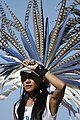 Azteca dancers, from Mexicayotl Charter School (4d8aa57d-e44f-4fc5-b23e-c28d06dc848a).jpg