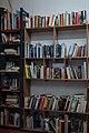 Bücherregal HEi.jpg