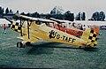 Bücker Bü 131 Jungmann 100 hp Hirth 504 (15083528748).jpg