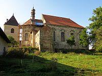 Březno, kostel svatého Václava.jpg