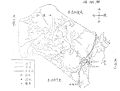 Bản đồ đạo Ninh Thuận.jpg