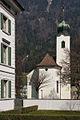 B-Altdorf-Kapelle-Unter-Heiligkreuz.jpg