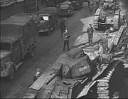 B1 bis tanks Beaumont