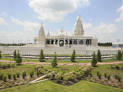 BAPS Houston Mandir 5.jpg