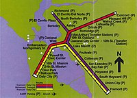 BART map effective May 1976.jpg