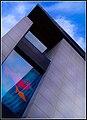 BATA Shoe Museum1.jpg
