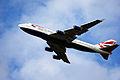 BA 747 (1429181752).jpg