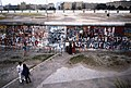 BERLINWALL1986PhotobyNancyWong.jpg