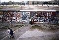 BERLINWALL1986PhotobyNancyWong.jpg