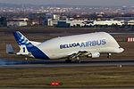 BGA Beluga F-GSTA 18dec15 LFBO.jpg