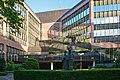 BGN Mannheim.jpg