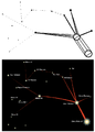 BH Star map.png