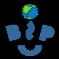 BIP Logo.png