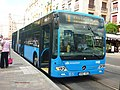 BKK(NNE-063) - Flickr - antoniovera1.jpg