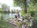 BLAISEN Au am Rhein - panoramio.jpg