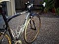 BMC - SLR01 teammachine (9357491022).jpg