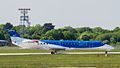 BMI Regional (BA) ERJ-145 (8970879451).jpg