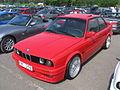 BMW 325i E30 (14269022514).jpg
