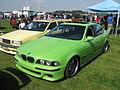 BMW 5 Series M Sport E39 (6198848037).jpg