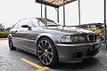 BMW E46 - 001.jpg