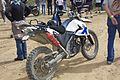 BMW G650 Xchallenge - dirty.jpg