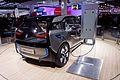BMW I3 Concept - Mondial de l'Automobile de Paris 2012 - 005.jpg