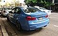 BMW M3 (27706125203).jpg