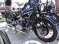 BMW R63 24PS 735ccm 1928.jpg