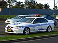 BN 203 - Flickr - Highway Patrol Images (4).jpg