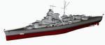 BS Bismarck.png