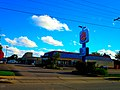 BURGER KING® (Closed) - panoramio.jpg