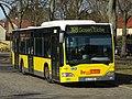 BVG Bus EN02.jpg