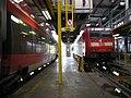 BW Aachen BR 146 024.jpg