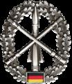 BW Barettabzeichen Heeresflugabwehrtruppe.png