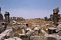 Ba'ude (بعودا), Syria - General view of site - PHBZ024 2016 4841 - Dumbarton Oaks.jpg