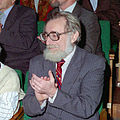 Ba-pervin-yu-a-1997-hands.jpg