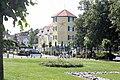 Baabe-Hotel Seestern.jpg