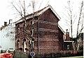 Baanwachterswoning, Kerkstraat 2 - 339364 - onroerenderfgoed.jpg