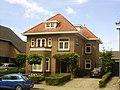 Baarle-Nassau-alphenseweg-08090007.jpg